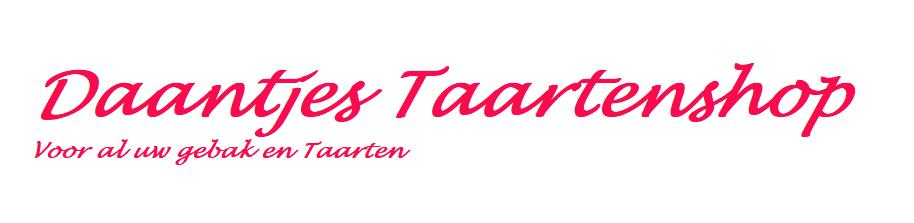 Daantjes Taartenshop